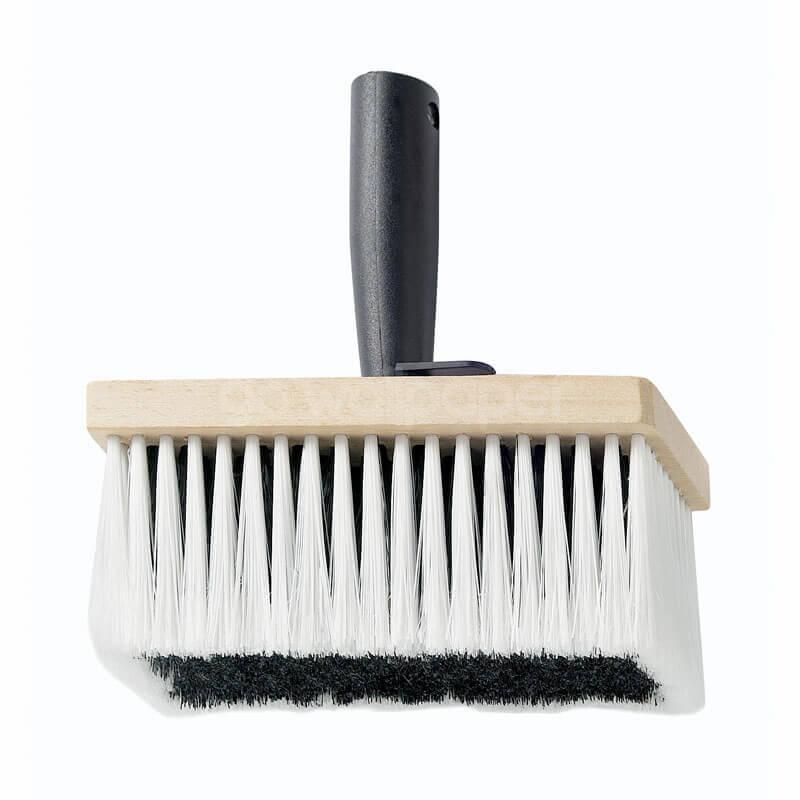 "Mako Wallpaper Paste Block Brush 7"""