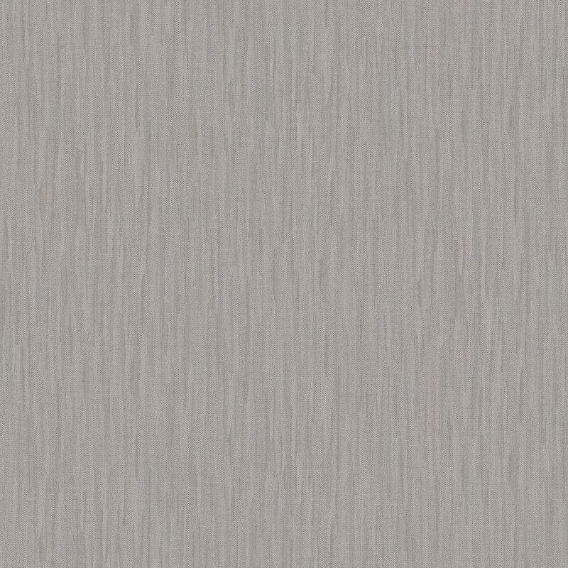 Muriva Alden Italian Texture Silver/Gold Metallic Wallpaper - 22964
