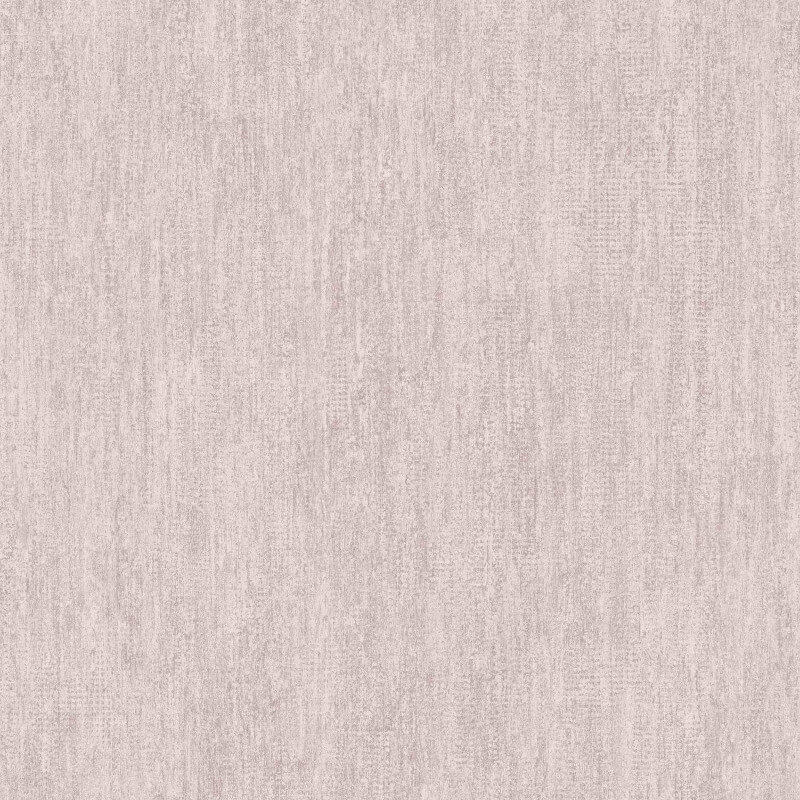 Muriva Ambra Plain Texture Pink Wallpaper - L20803
