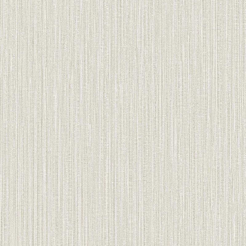 Muriva Aria Texture Cream Wallpaper - 20540