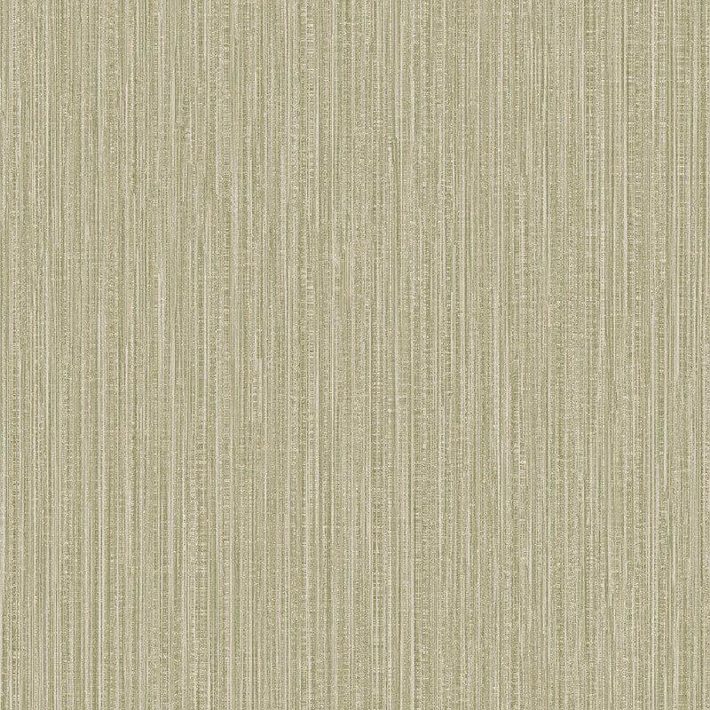 Muriva Aria Texture Green Wallpaper - 20547