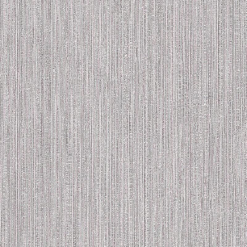 Muriva Aria Texture Purple Wallpaper - 20530