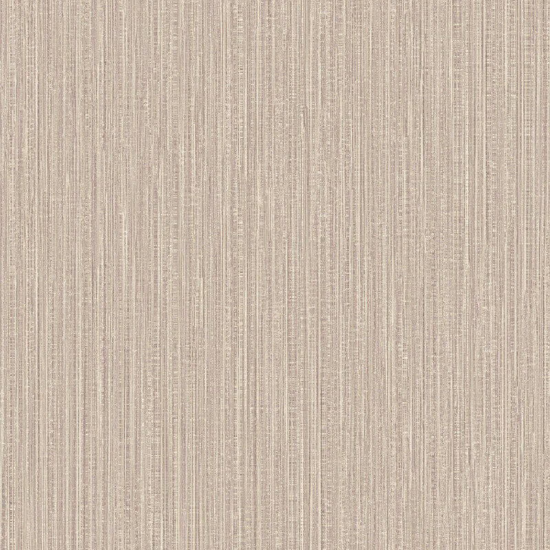 Muriva Aria Texture Rose Wallpaper - 20542