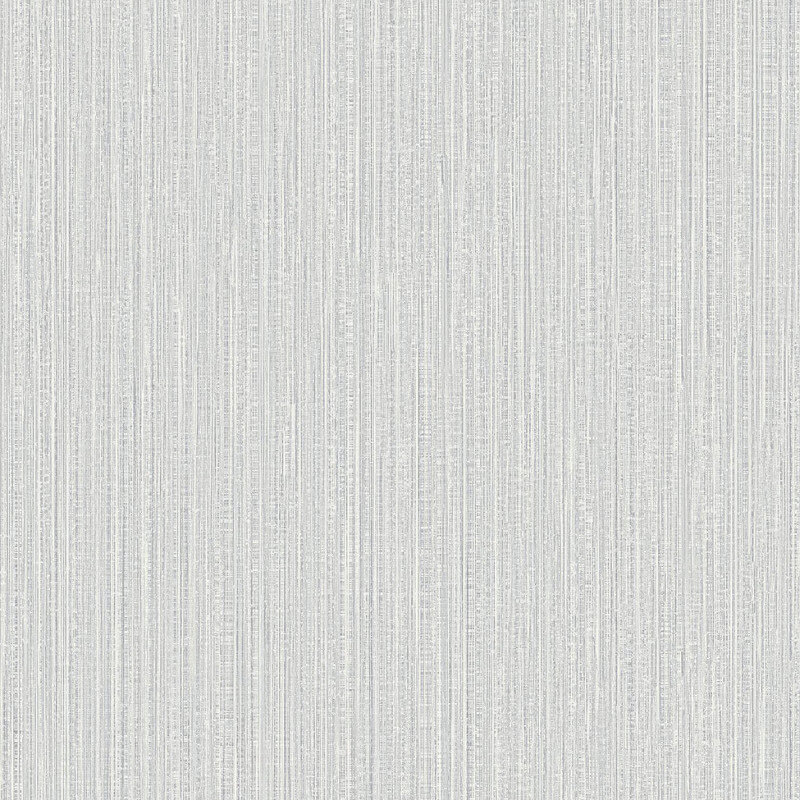 Muriva Aria Texture Silver Wallpaper 20549 HD Wallpapers Download Free Images Wallpaper [1000image.com]