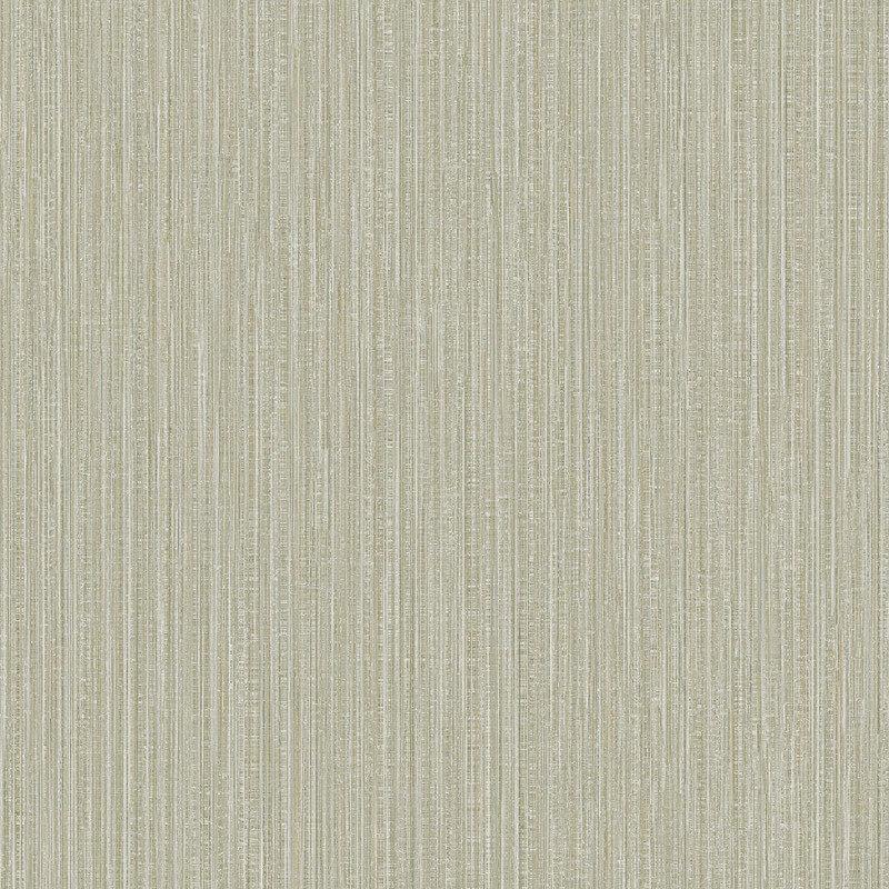 Muriva Aria Texture Soft Gold Wallpaper - 20541