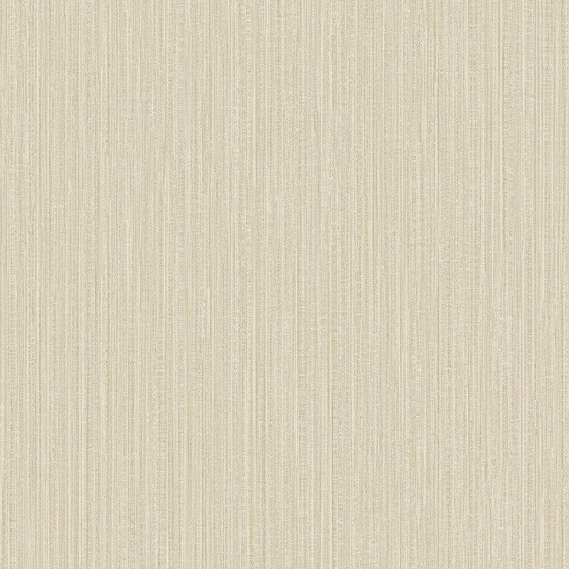 Muriva Aria Texture Taupe Wallpaper - 20545