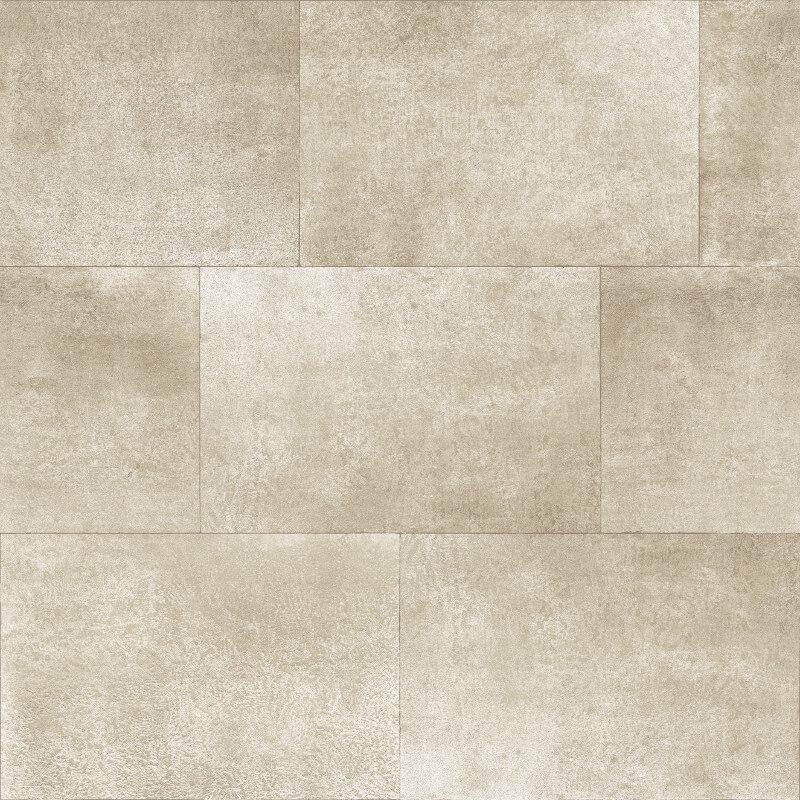Muriva Brick Gold Metallic Wallpaper - 141201