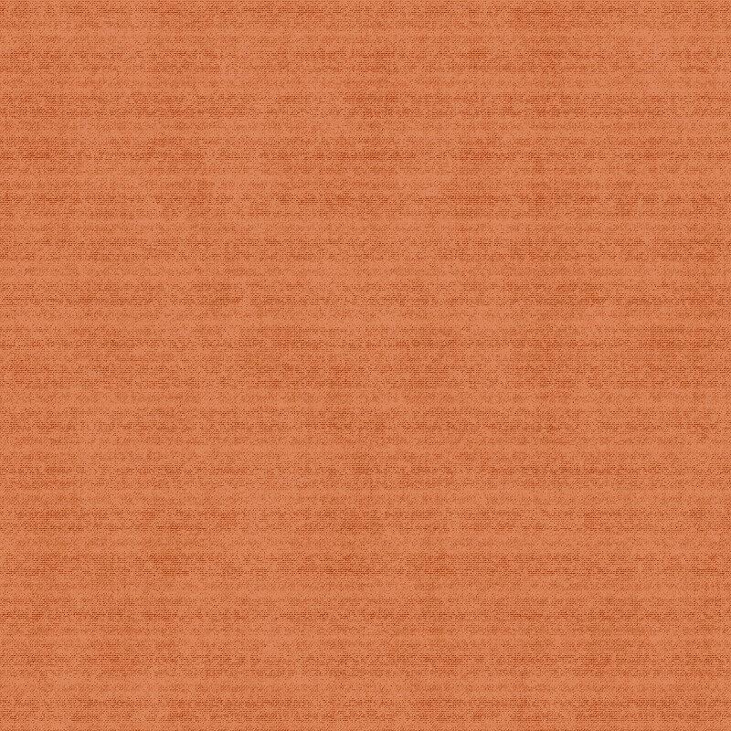 Muriva Carus Texture Orange Wallpaper - F793-05