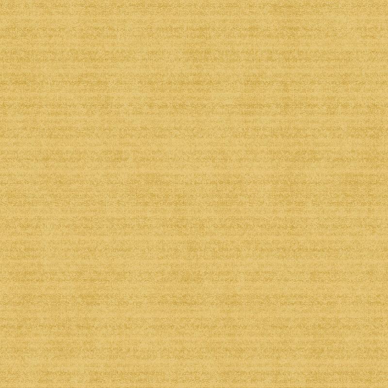 Muriva Carus Texture Saffron Wallpaper - F793-02