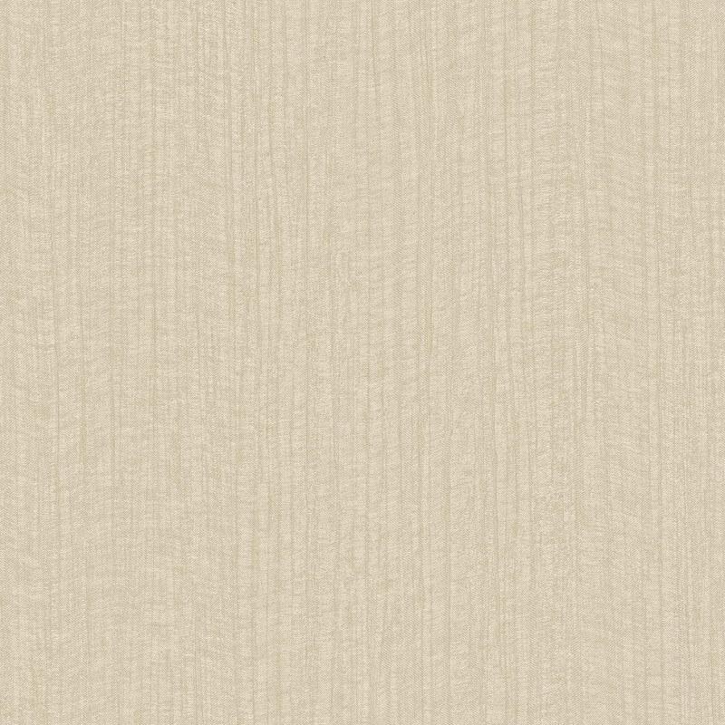 Muriva Corvus Texture Beige Wallpaper - 20532