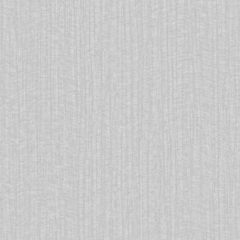 Muriva Corvus Texture Grey Wallpaper - 20580