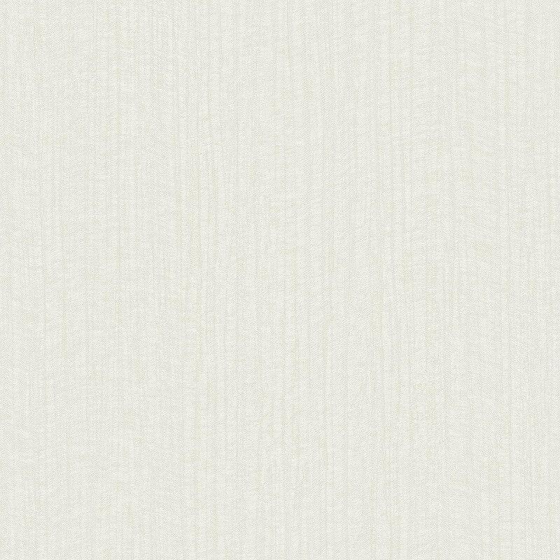 Muriva Corvus Texture Ivory Wallpaper - 20586