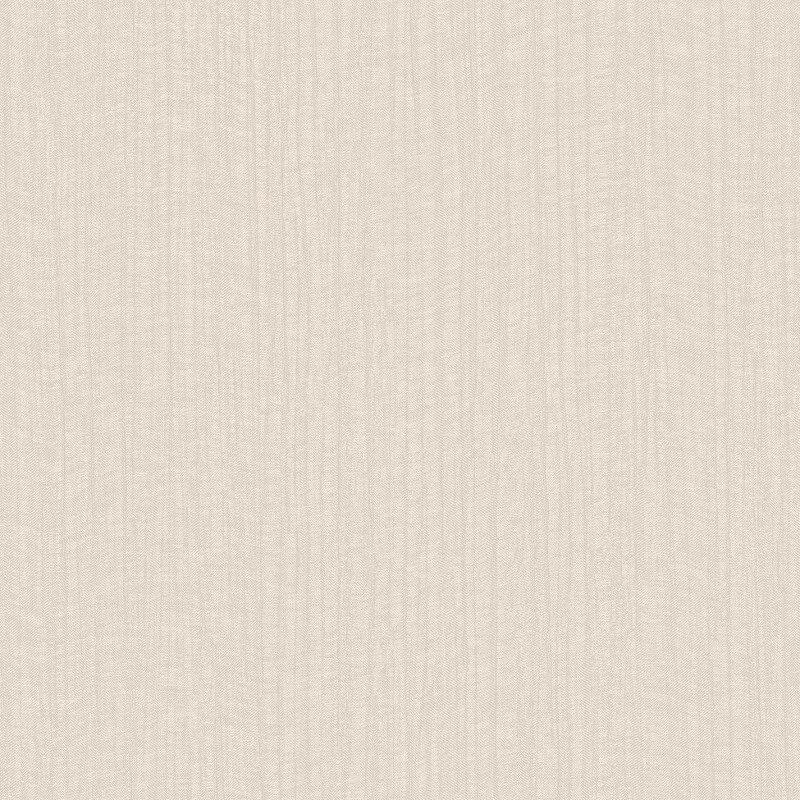 Muriva Corvus Texture Light Mauve Wallpaper - 20581