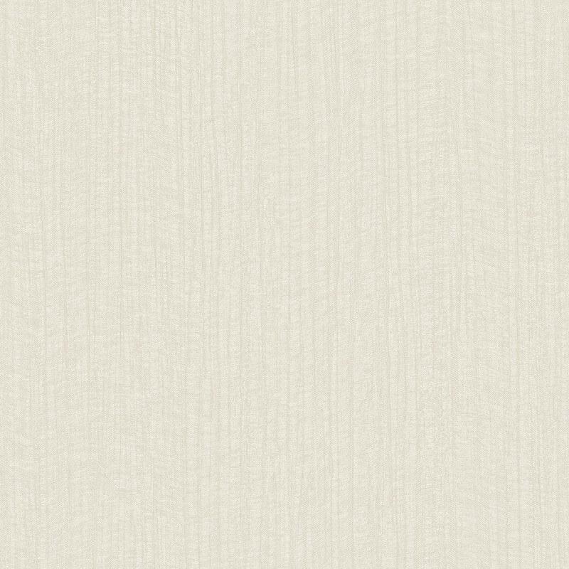 Muriva Corvus Texture Natural Wallpaper - 20588