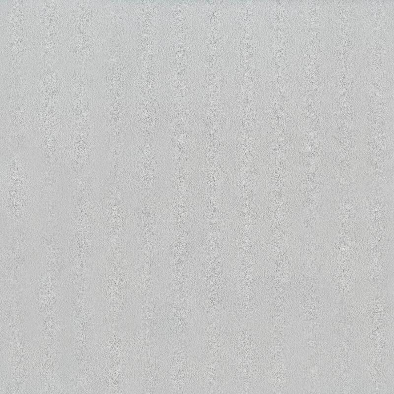 Muriva Emlellished Plain Texture Grey Wallpaper - AB000119