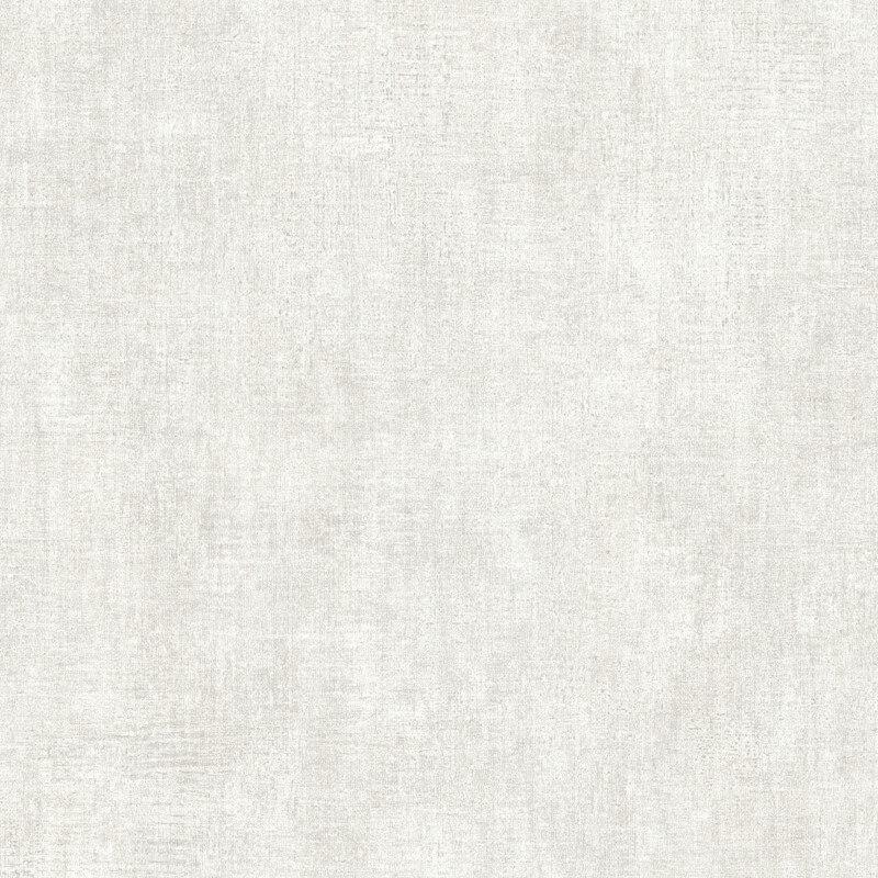 Muriva Jarvis Plain Textured Stone Wallpaper - 92707 / L43707