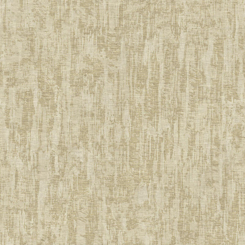 Muriva Kastra Texture Gold Wallpaper - 20510