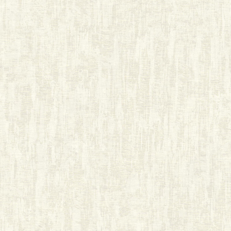 Muriva Kastra Texture Ivory Wallpaper - 20511