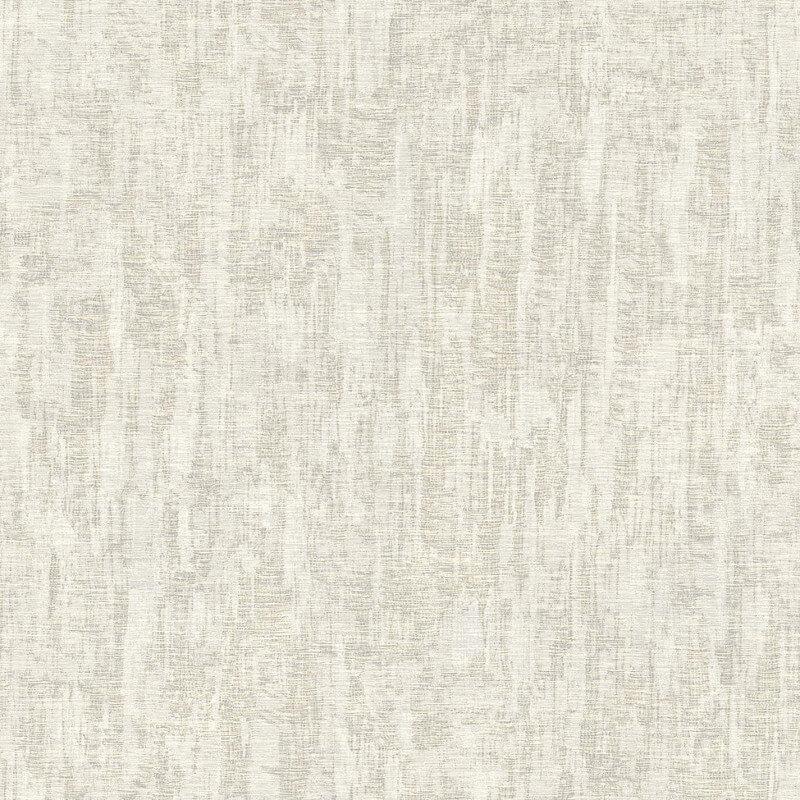 Muriva Kastra Texture White Wallpaper - 20512