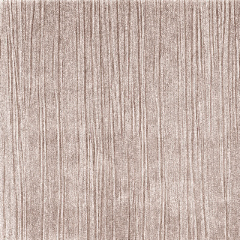 Rose gold foil texture pictures to pin on pinterest for Foil wallpaper uk