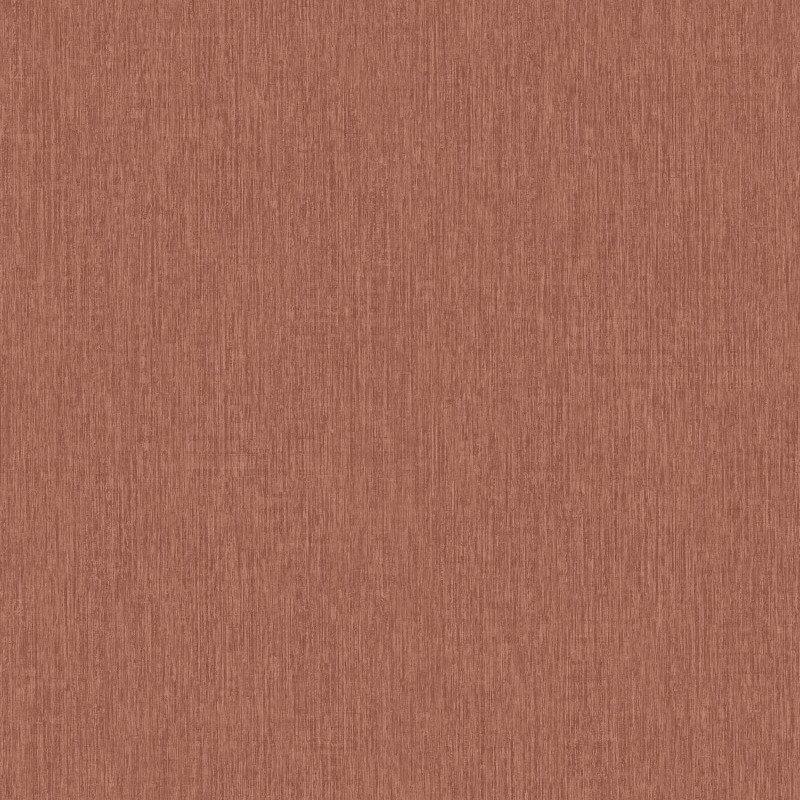Muriva Nero Texture Red Glitter Wallpaper - J947-10