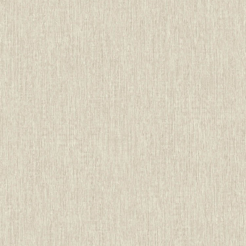 Muriva Nero Texture Sand Glitter Wallpaper - J947-17