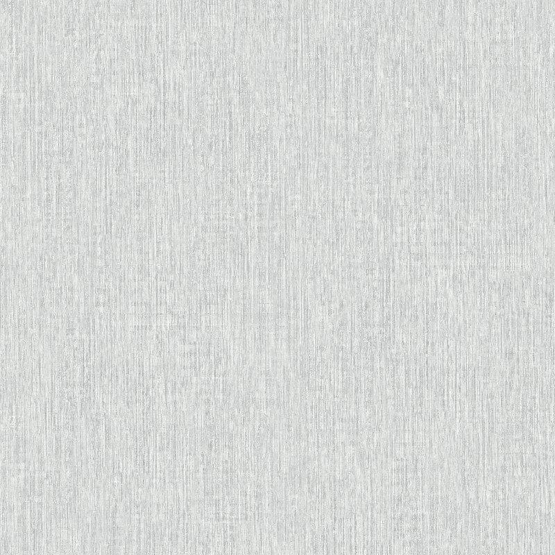 Muriva Nero Texture Silver Glitter Wallpaper - J947-09