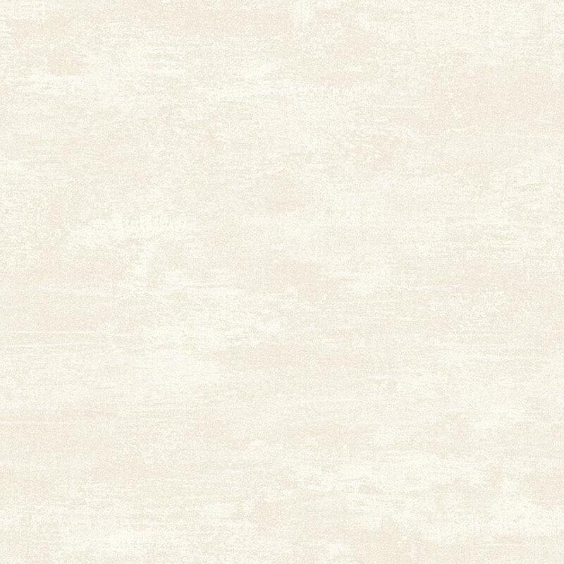 Muriva Rhea Texture Cream Wallpaper - 20560