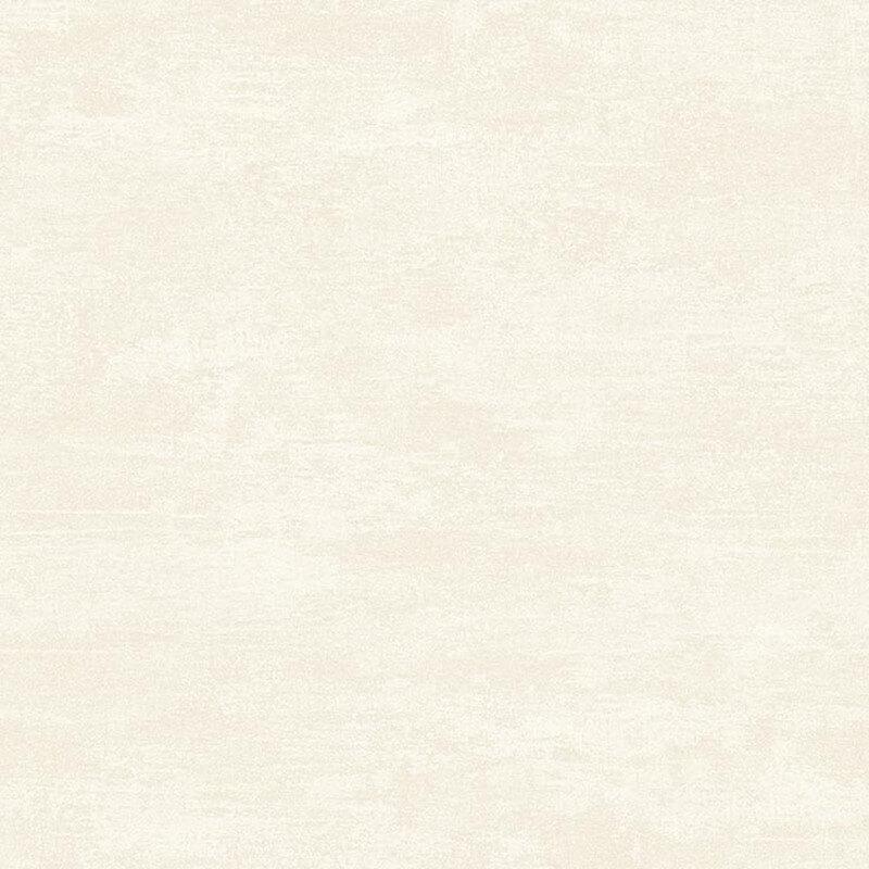 Muriva Rhea Texture Taupe Wallpaper - 20563