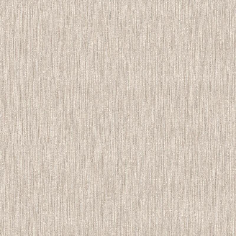 Muriva Serafina Plain Texture Glitter Wallpaper in Bronze - 701320