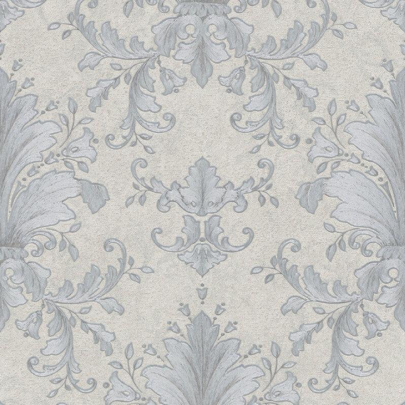damask wallpaper product - photo #45