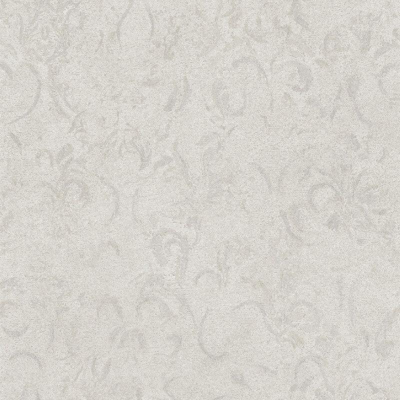 Muriva Victoria Texture Wallpaper in Taupe - 137304