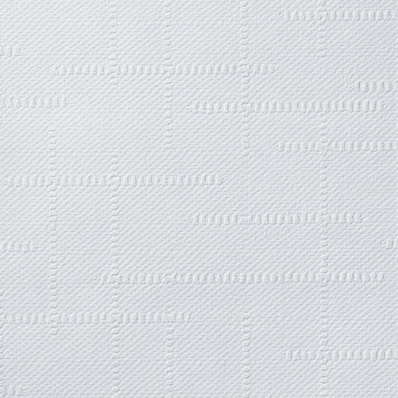 Anaglypta Armadillo Wallpaper Nightingale - RD5307