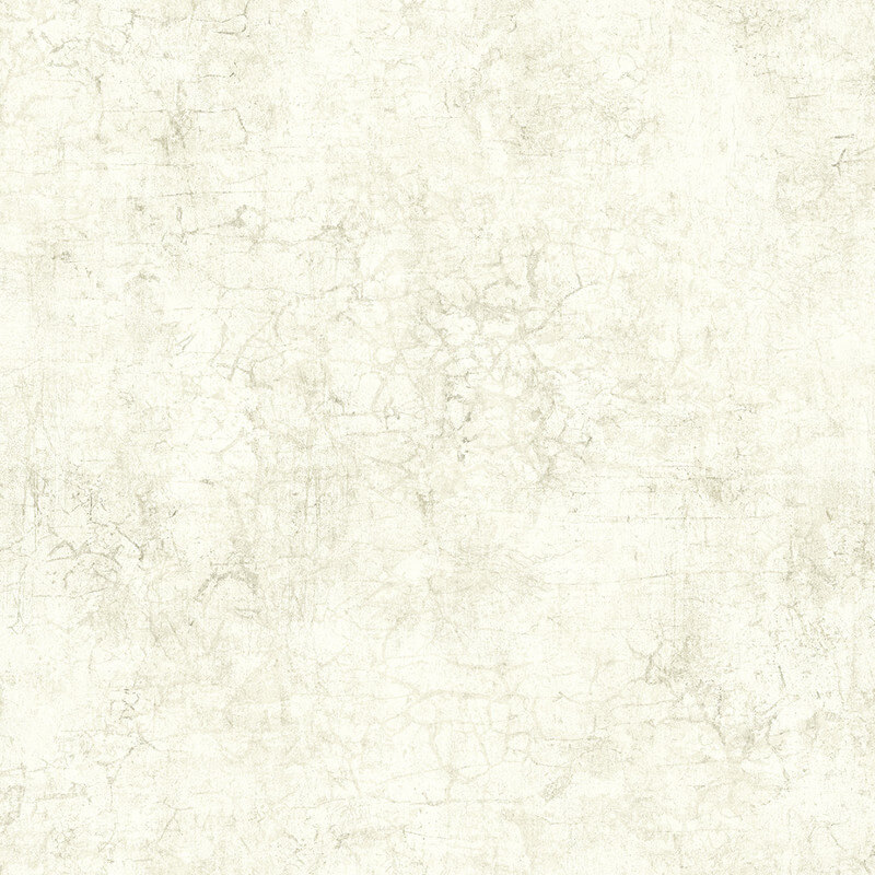 Nina Hancock Crackle Texure Grey Wallpaper - NH20201