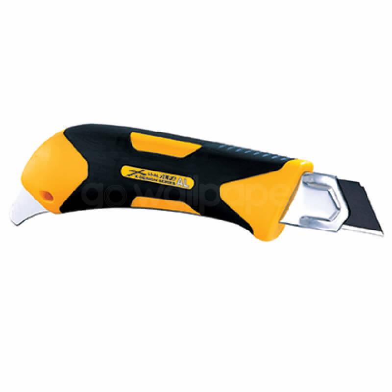 Olfa Heavy Duty X Design Auto Snap Knife