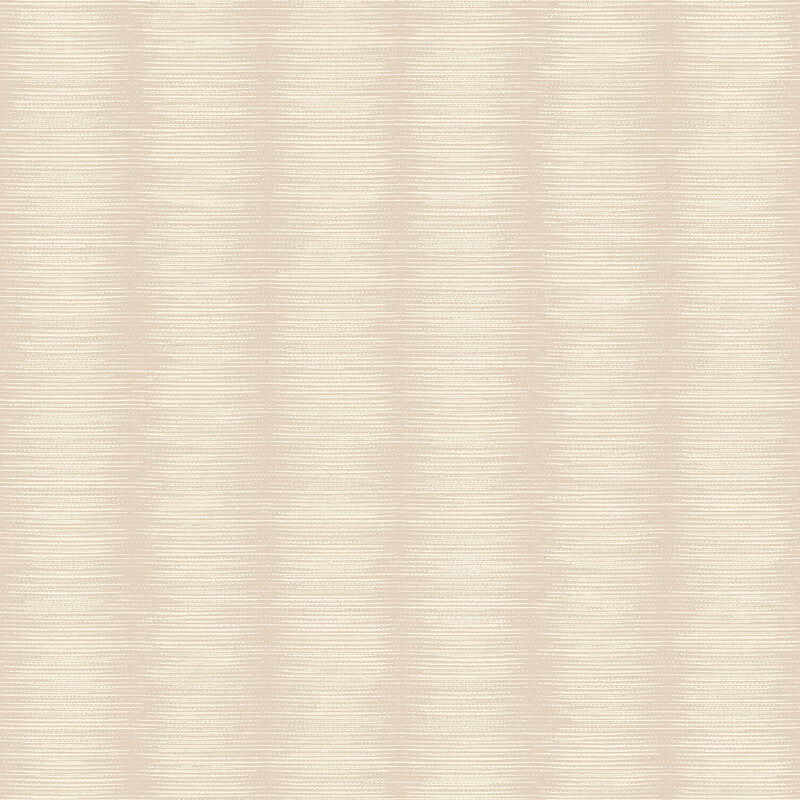 Pear Tree Ombre Stripe Rose Gold Glitter Wallpaper - UK10731