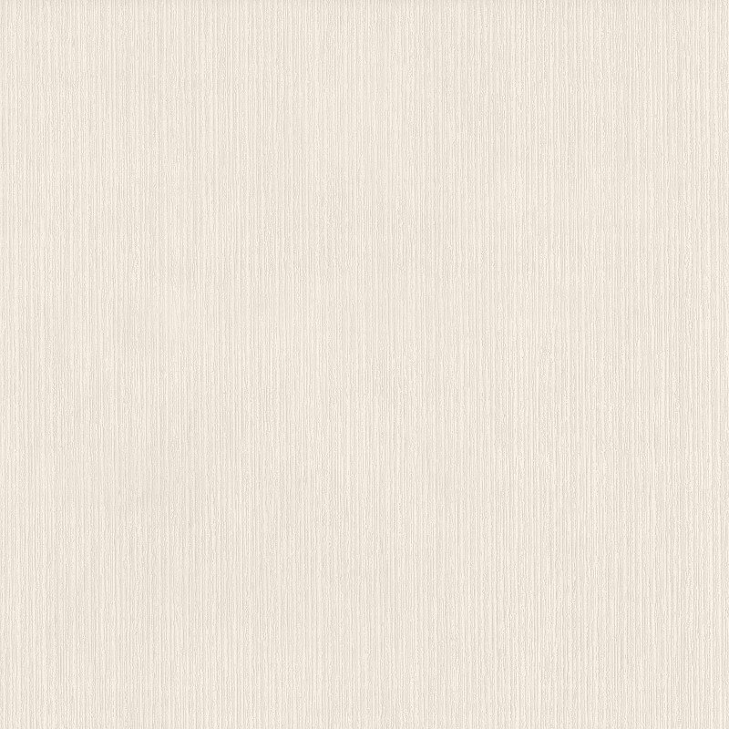 Anaglypta Highlights Piccolo Wallpaper in Cream - RD7170