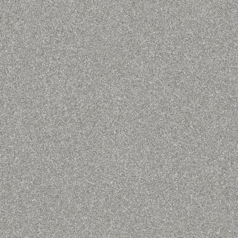 Rasch Granite Effect Grey Wallpaper - 220018
