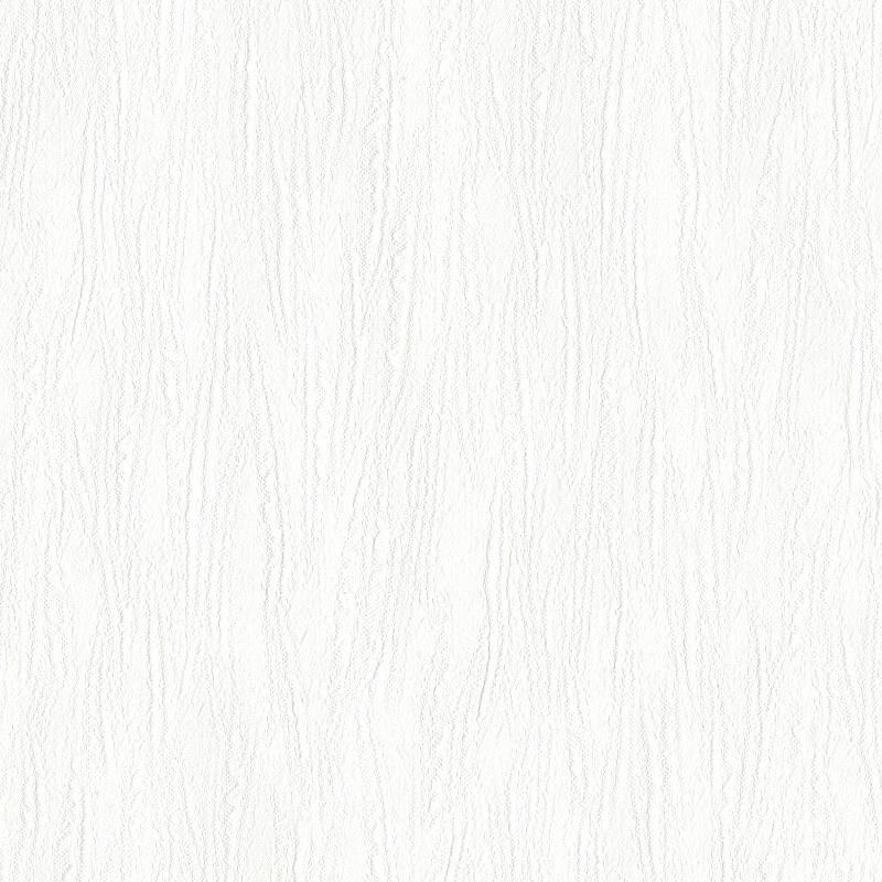 Rasch Incanto Plain Texture White Glitter Wallpaper - 308808