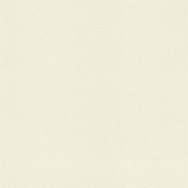 Freundin Plain Texture Cream Shimmer Wallpaper - 441666
