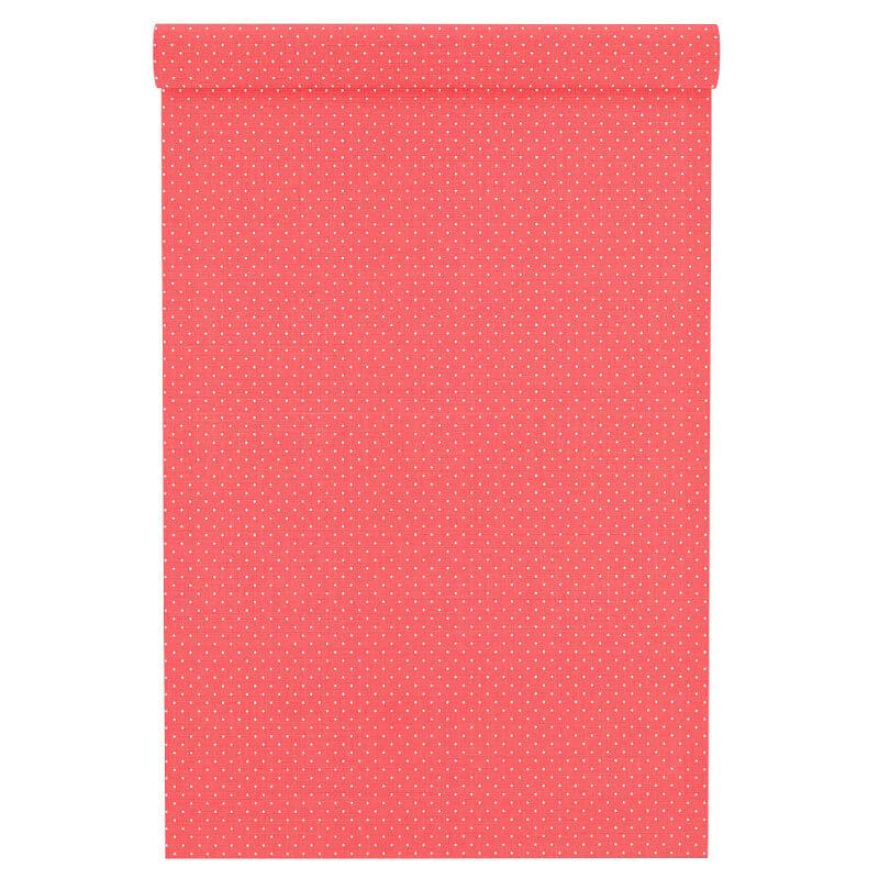 Freundin Polka Dots Red Wallpaper - 442311