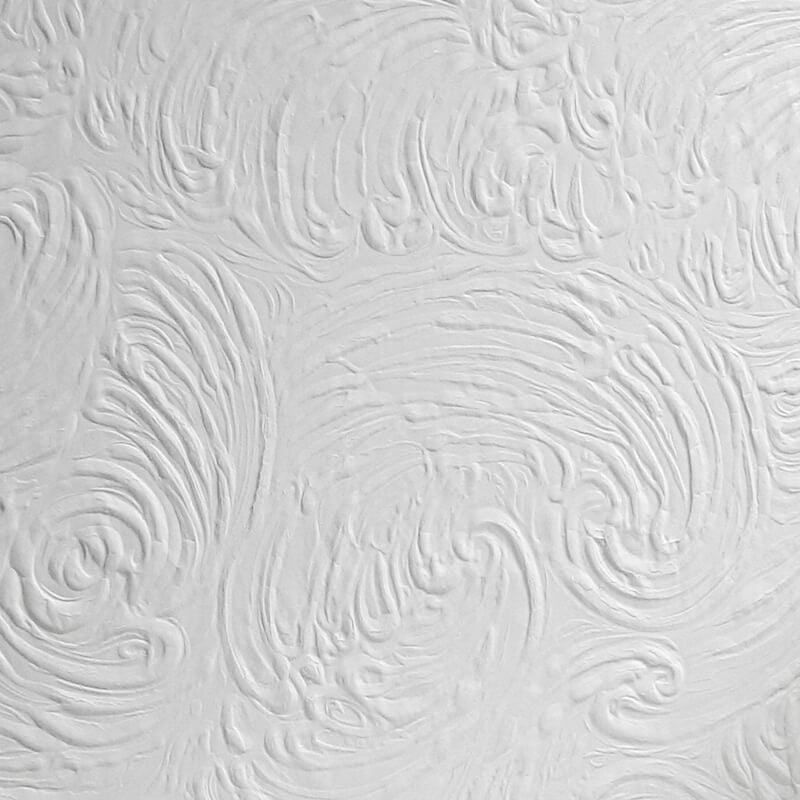 super fresco damask wallpaper