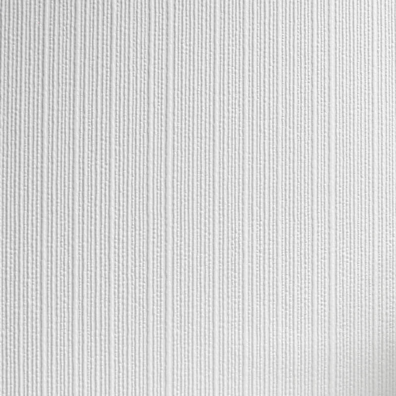 Anaglypta Luxury Textured Vinyl Wallpaper Citrine - RD016
