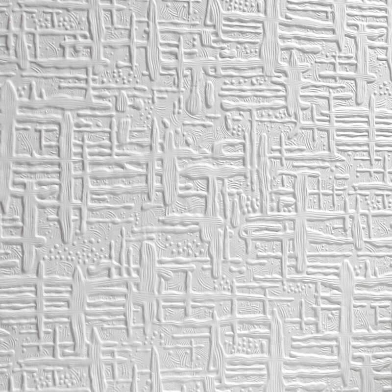 Anaglypta Supaglypta Wallpaper Edward - RD0602