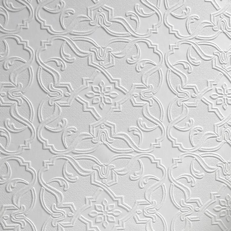 Textured Luxury Vinyl Maxwell Wallpaper Rd0671 At