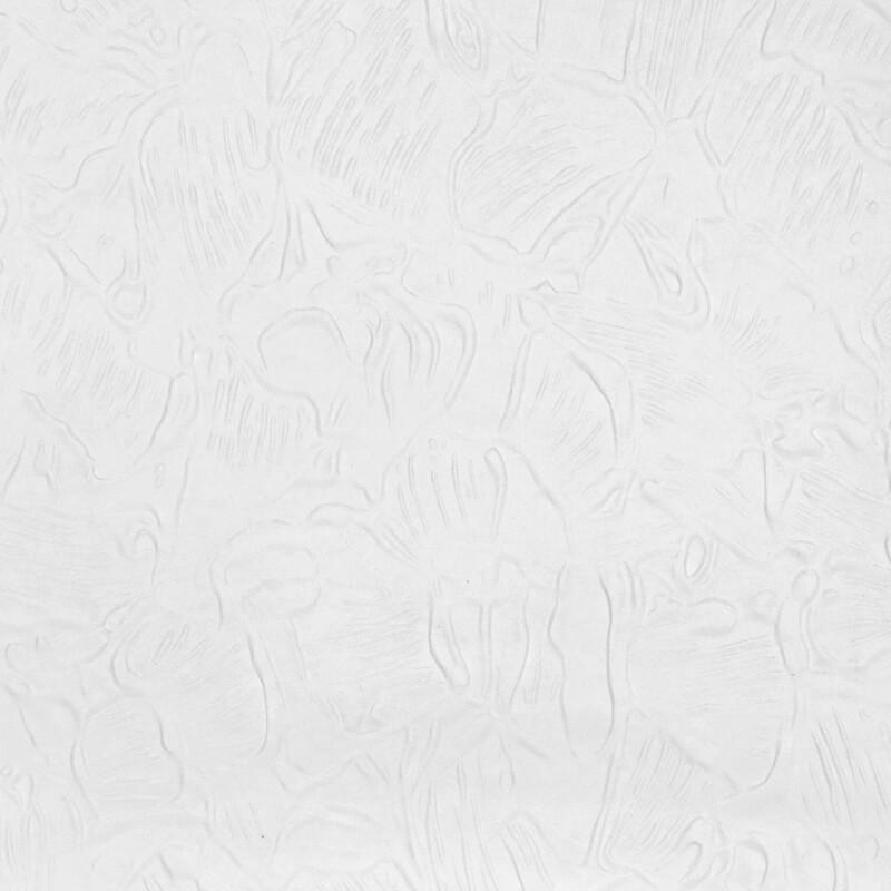 Anaglypta Original Wallpaper Westminster - RD101
