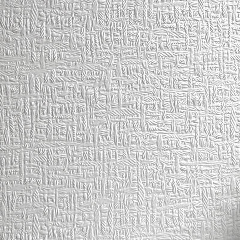 Anaglypta Original Wallpaper Kingston
