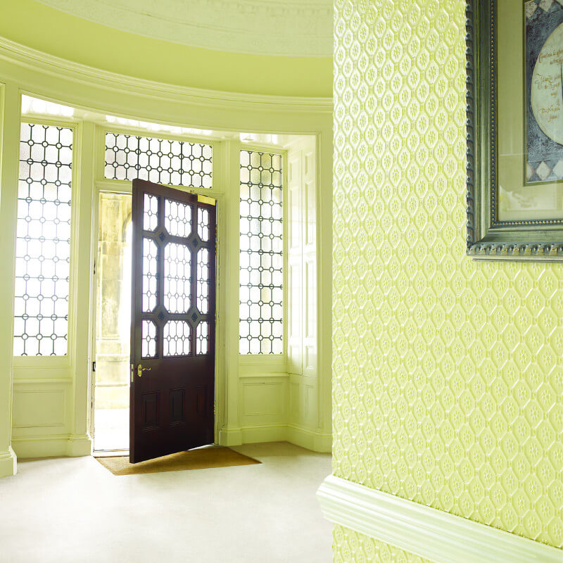 lincrusta byzantine wallpaper rd1954. Black Bedroom Furniture Sets. Home Design Ideas