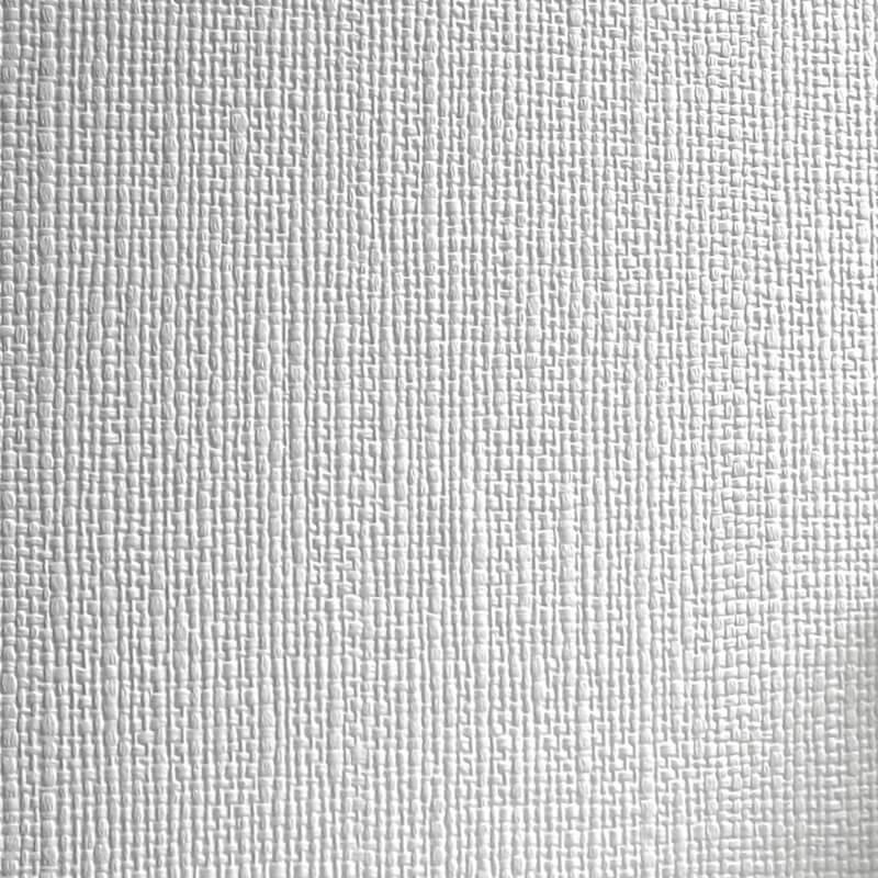 Anaglypta Original Wallpaper Brooke - RD336