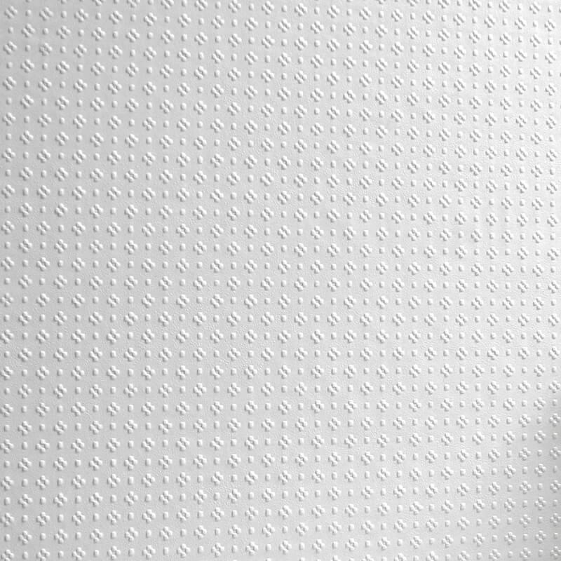 Anaglypta Original Wallpaper Churchill - RD385